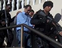 Ratifican prisión ex alcalde de Bayaguana imputado mandar a matar regidor