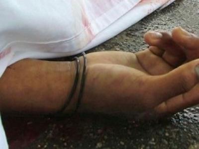 Asesinan y violan niña haitiana de 10 años en Neyba