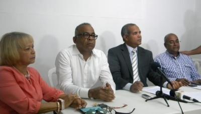 PLD informa 38 mil miembros estarán envueltos en convención de Monseñor Nouel: