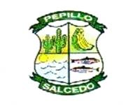Bomberos de Pepillo Salcedo están incomunicados