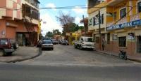 Revelan delincuencia a disminuido los en municipios Los Alcarrizos y Pedro Brand: