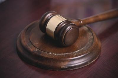 A la justicia supuesto violador de niña en Villa Isabela Puerto Plata
