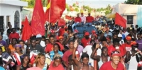 PRSC sorprenderá con votación en La Romana