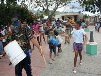 Inician proyecto de Desarrollo Territorial en dos comunidades de Elías Piña