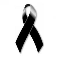 Fallece el veterano periodista Arismendy Dipré de la Rosa
