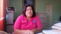 Demandan investigar muerte de mujer embarazada