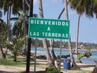 Hotelero se queja por alta facturación del agua potable en Las Terrenas: