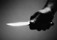 Joven mata a otro supuestamente por asuntos pasionales en San Rafael de Yuma
