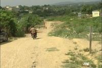 Afirman a 20 años de espera reinician construcción de la Circunvalación Los Alcarrizos: