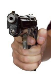 Policía mata dos presuntos delincuentes en enfrentamiento