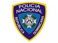Tres desarman oficiales de la policía que realizaban operativo en Sánchez