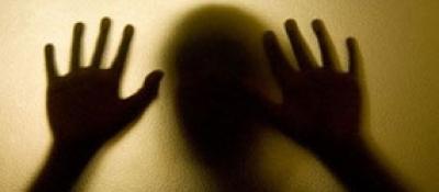 Rescatados menores supuestamente abusados sexualmente por su padre