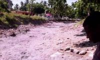 """""""Sequía afecta a cientos de agricultores del Municipio de Tamayo"""":"""