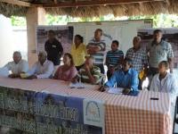La Coalición Enrriquillo Azuel se posiciona frente a los indocumentados