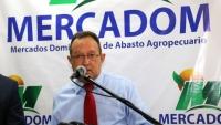 Mercadom inicia Factoring, para que productores se capitalicen y no se endeuden: