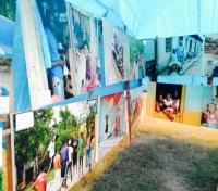 Centro para la Observación Migratoria´´feria-ecoturística fortalece lazos entre comunidades fronterizas´´: