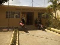 Alianza País denuncia mala calidad comidas llevadas a escuelas en Dajabón: