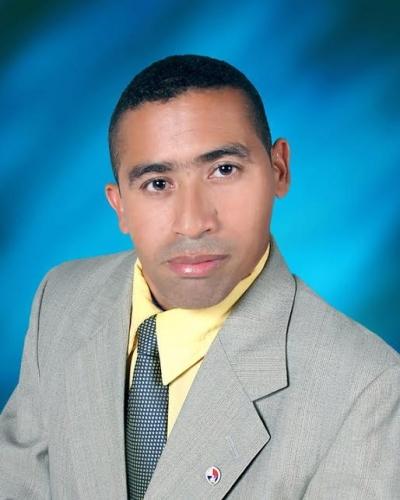Eligen a Martín Camilo Rodríguez secretario general del CDP en Duarte: