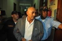 El regidor de Pedro Brand seguirá en prisión preventiva: