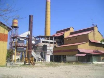 Industrial textil generará decenas de empleos municipio Quisqueya: