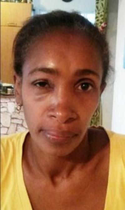 Intentan matar precandidata a regidora y su esposo en Quisqueya