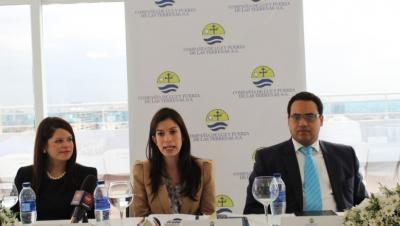 Compañia Luz y Fuerza afirma que la SIE miente sobre su fracaso en Las Terrenas: