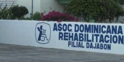 Rehabilitación reitera convocatoria a personas con discapacidad física