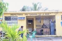 Apresan hombre trató prender fuego a iglesia con feligreses dentro en Sabana de la Mar:
