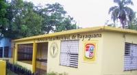 Afirman Ayuntamiento de Bayaguna paga RD$ 6,000 por casa que no usa