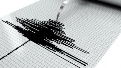 Reportan cuatro temblores de tierra en varios municipios del país: