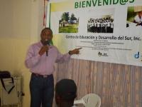 Estudio socio-economico revela pobreza critica municipio Oviedo