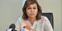 Senadora y Alcalde se reunirán con Junta de Vecinos Las Palmas: