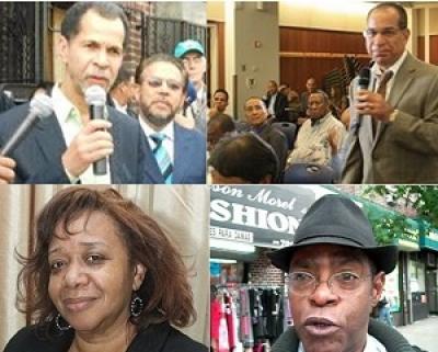Comunidad dominicana en Nueva York espera anunciada rebaja en servicios del consulado