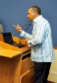 INDRHI dice que trabajos en presa de Sabana Yegua son impostergables