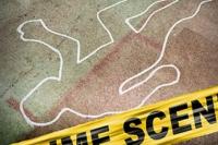 Encuentran cadáver de mujer mutilado