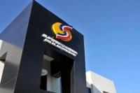 Superintendencia de Electricidaddice apagones fueron provocados: