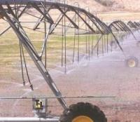 Afirman proyecto agrícola en Duvergé generará RD$350 millones: