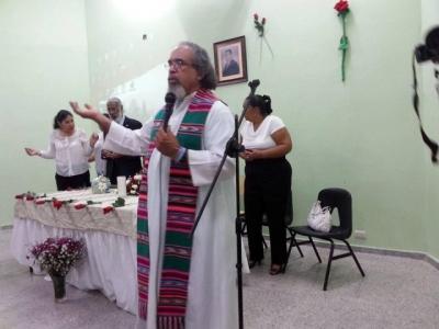 Rogelio critican lentitud judicial caso regidor asesinado: