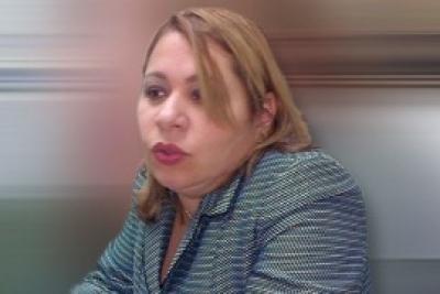 Piden a la PEPCA investigar la Junta Municipal de Guayabal: