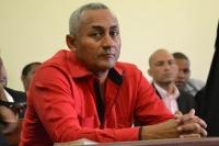 Aplazan recurso de apelación interpuesto por regidor acusado de sicariato: