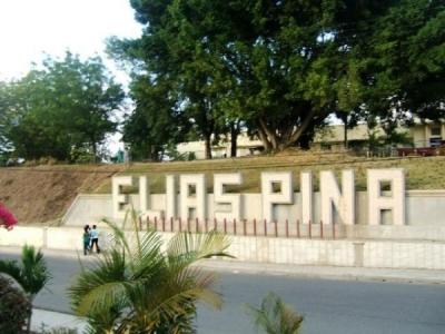 Gobernador de Elías Piña ´´Gobierno ha democratizado inversión social´´: