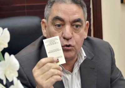 Afirman Alcalde entrega cerca de medio millón de pesos en asistencia social: