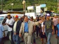 Nominan a la alcaldía de Baitoa miembro del Partido Reformista Social Cristiano: