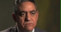 El Falpo exije justicia sancione a alcalde de SFM: