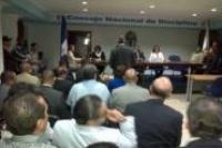 COPRADEMA confirma reconstrucción carretera Manzanillo-Copey