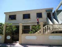 Organizaciones denuncian presuntos actos de corrupción en ayuntamiento de El Peñón: