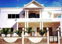 Regidores del Municipio de Jaragua aclaran sobre el pago de la regalía pascual