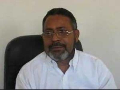 Encuesta favorece reelección alcalde Villa González