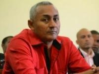 Tribunal dicta prisión preventiva contra regidor de Pedro Brand: