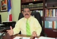 Senador sugiere transferir el 50 % recaudados por las aduanas a ayuntamientos :